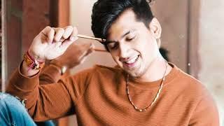 Mohak Narang And Surbhi Rathore Real Love Story   Surbhi Mohak Life Story   Sohak
