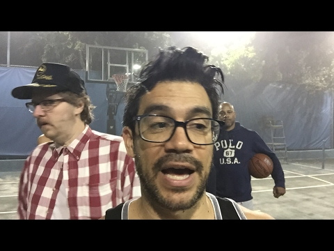 💰💳 Tai Lopez Exposed - Scam ! Everything Is Rented 🚗🏠💁