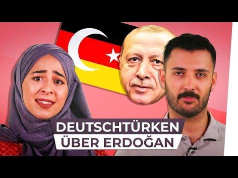 Deutschtürken