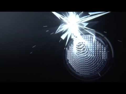 Holographic Whisper: Rendering Audible Sound Spots in Three-dimensional Space by Focusing ...
