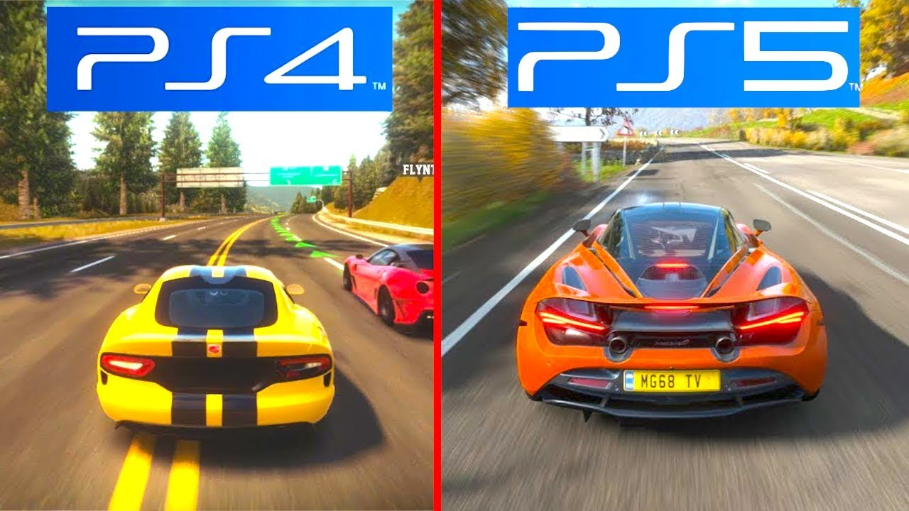 game ps5 - photo #18