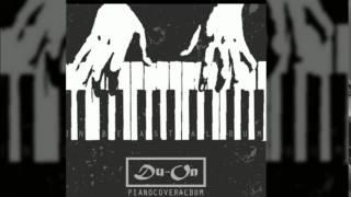 비스트(BEAST) - 예이 YEY (Piano.ver)