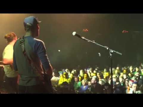 Strange Times LIVE at The Fillmore (Denver)