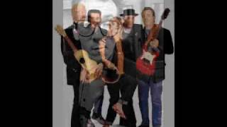 Don't Be Careless Love / Paul McCartney & Elvis Costello