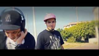 Clow Mc Feat. Santa RM - He Perdido Tantas Cosas (Oficial)
