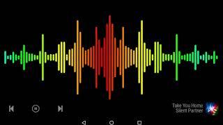 CarWebGuru Car Launcher - New music visualization widget
