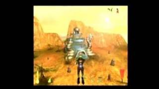 Giants: Citizen Kabuto PC Games Gameplay_2000_10_02_3