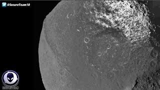 Video STRANGE Moon Of Saturn An Artificial Alien Construct? 5/7/16 download MP3, 3GP, MP4, WEBM, AVI, FLV Agustus 2017