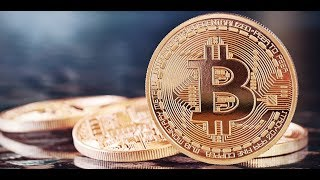 BITCOIN MINING / EARN MORE / GOOGLE EXTENSION/TO EARN MONEY FROM HOME