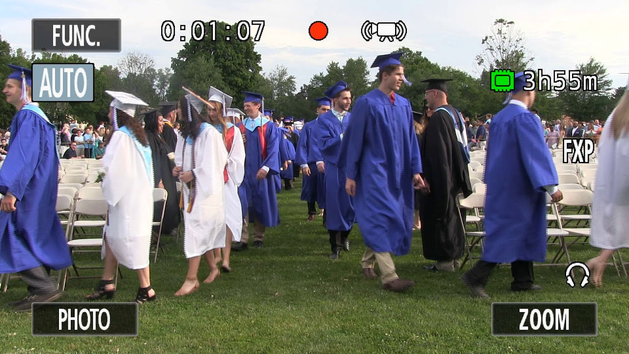 wethersfield high school graduation speech 2014