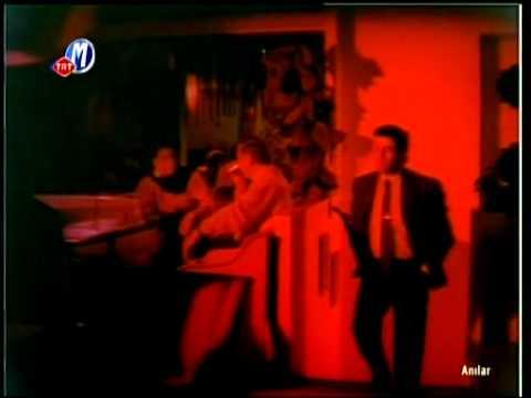 Anilar- Coşkun Sabah (1989)