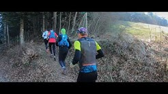 Run4Fun - Sortie Y - Monestier de Clermont