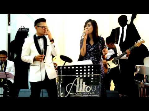 ALTO MUSICWORKS - MUSIC CONCEPT - ALTOCHAMBER - ROMANTIC 2016 - 2017