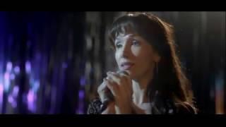 Natalia Oreiro - No Es Mi Despedida (Official Video)