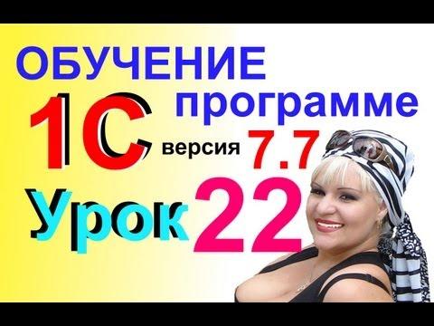 Сергей Безруков показал новую фотосессию с дочерью Машей
