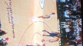 Heat Vs 76ers Live