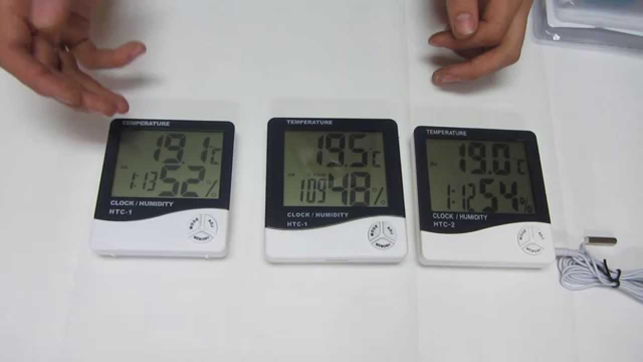 Гигрометр психрометрический вит-1 применяется для измерения относительной влажности воздуха и температуры. На пластмассовом гигрометра основании закреплены два термометра, температурная шкала, психрометрическая таблица и стеклянный питатель. Термом. Жидкость вит 1, вит-2 –.
