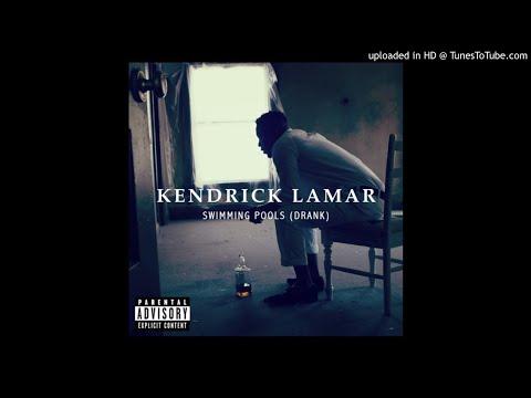 (3D AUDIO!!!)Kendrick Lamar-Swimming Pools (Drank)(USE HEADPHONES!!!)