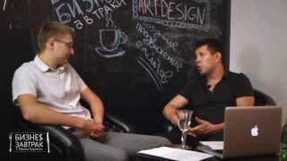 Создание сайтов в Донецке и Киеве(, 2013-08-19T07:16:45.000Z)