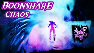 GW2 | BoonShare Chaos Mesmer Build - WvW Roaming/tPvP Montage