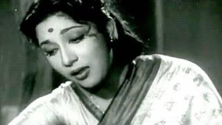 Luti Zindagi - Lata Mangeshkar, Parvarish Song