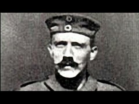 Adolf Hitler Aufstieg Des Bösen Stream