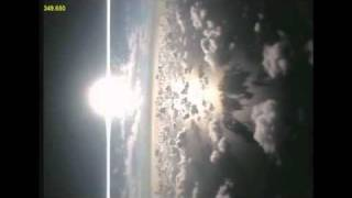 Launch of Discovery - From Rocket Cams! - NASA Space Shuttle STS-133
