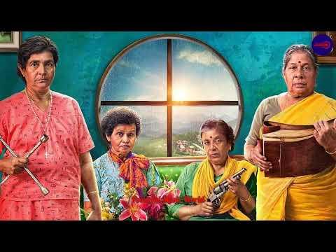 IRA - Video Song - Oru Mozhi Parayam | Saiju S S | Gopi Sunder | Unni Mukundan | Gokul Suresh | Miya from YouTube · Duration:  4 minutes 28 seconds