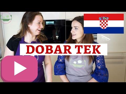 ZAGORSKI ŠTRUKLI (baked Croatian strukli)