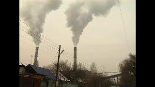 Экология Алматы продолжает ухудшаться(https://goo.gl/0qVoAz., 2016-03-07T05:58:50.000Z)