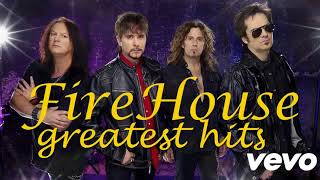 ... best of firehouse * top songs 2018best fi...