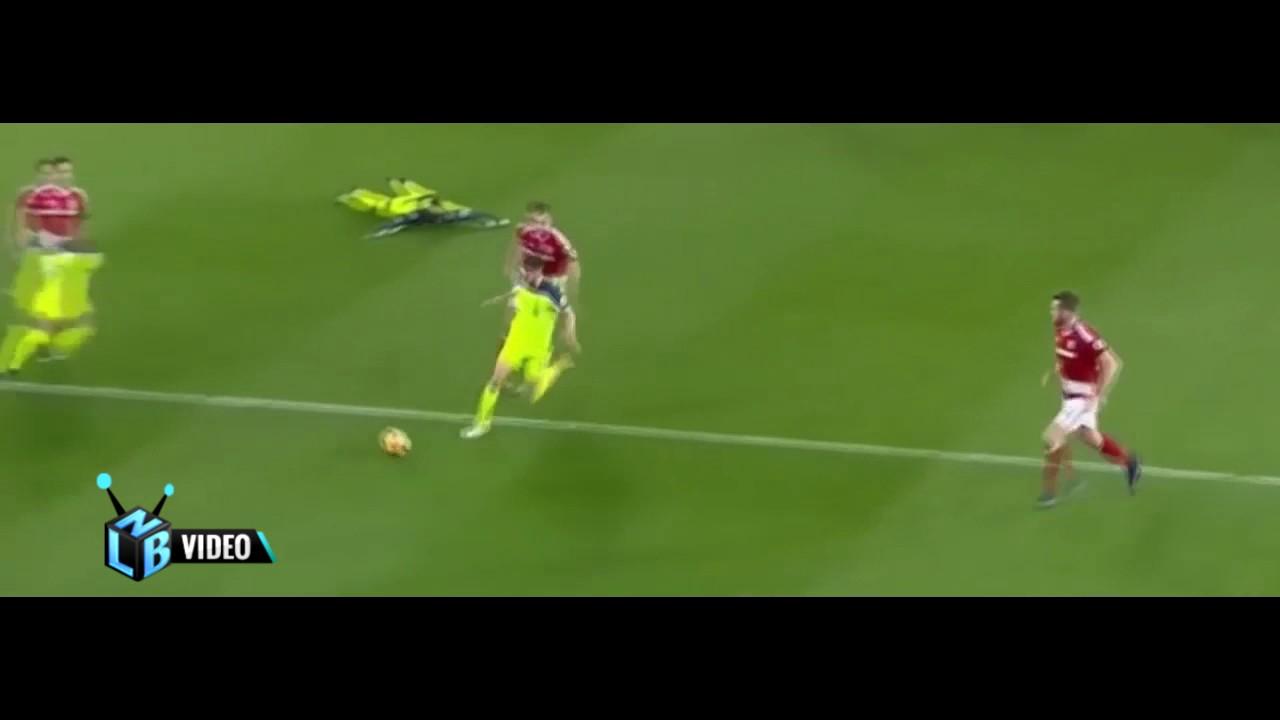 Download Middlesbrough 0-3 Liverpool 15/12/16 All Goals & Highlights