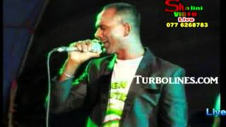 Download Anton Lansa With Arrow Star Wenilawe Song MP3, MKV, MP4