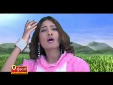 Hanuman Ki Gada Ne Dekho - Bal Kalakar - Hindi Durga Ambe Mata Jas Bhakti Bhajan - Shehnaz Akhtar