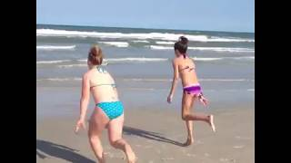 Vare funny this videos