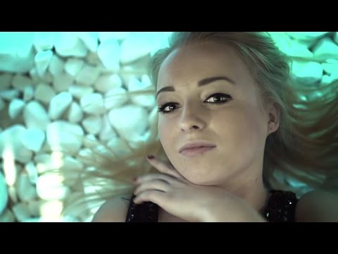 Blue Box – Śliczna Ula la la [Disco Polo 🌟2🌟0🌟1🌟5🌟] (Official Video)