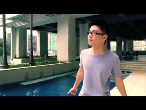 Justin Bieber - Boyfriend Cover by Alvin Chong