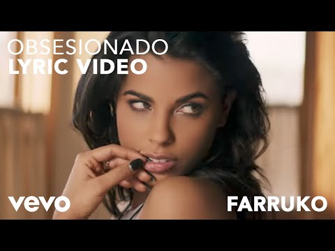 download lagu farruko obsesionado