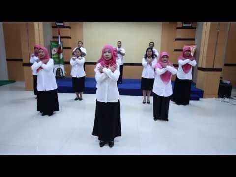 YEL YEL BPS se-Jawa Tengah