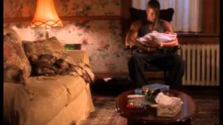 Soul Food Season 1 Episode 9 Anything You Can Do