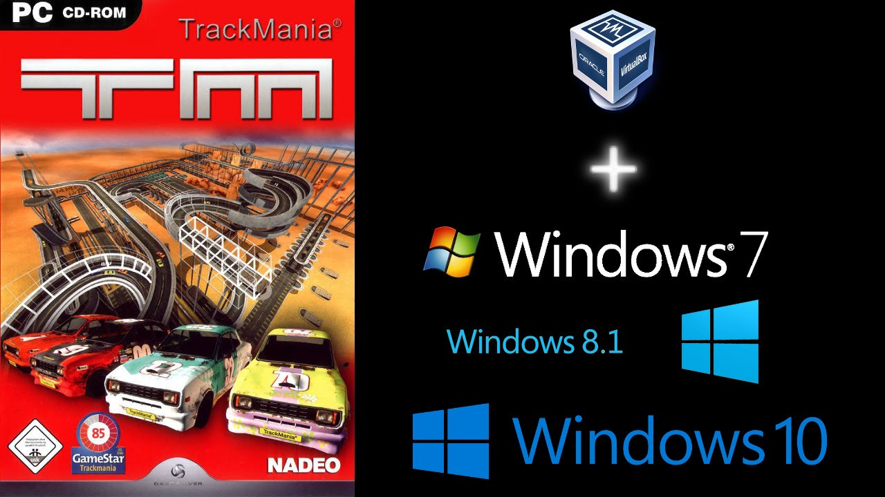 F! Never die! N! T: [tutorial] windows xp pirate dah minta genuine.