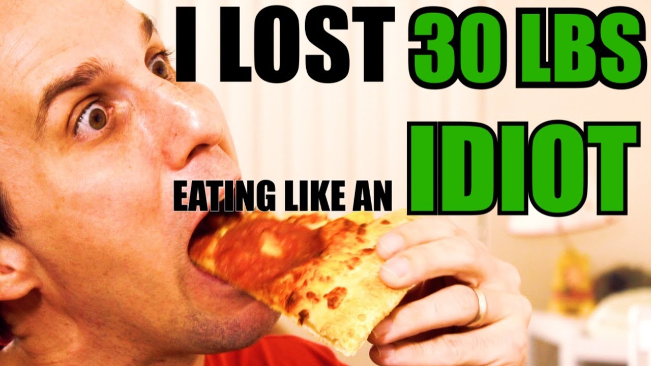 Plan dieta y ejercicio image 2