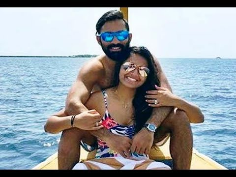 Dinesh Karthik Biography🏏family🏏marriage🏏wife🏏net worth🏏Career🏏House🏏Hair style🏏Life style