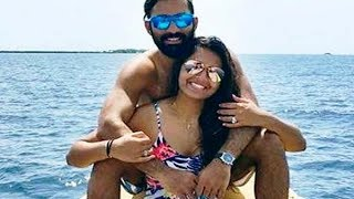 Dinesh Karthik (cricter)Age, wiki, height, stats, son, family, Net worth