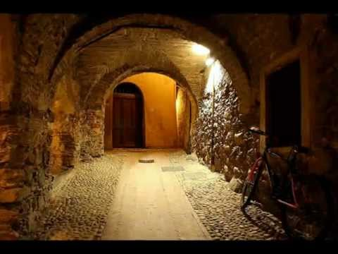 Toirano e le sue grotte