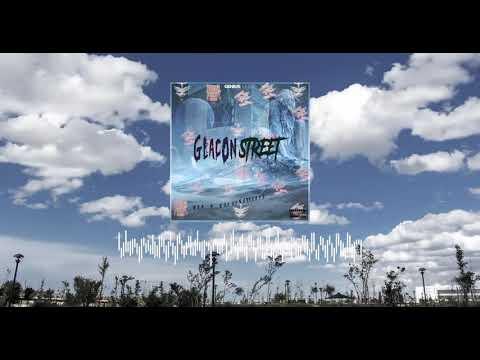 Download EL KOKO - maman TéTé - Extrait de Glaçon Street