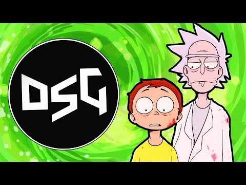 Subject 31 - Morty