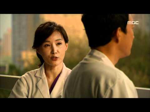 [원조 의학드라마의 부활] 종합병원 2 General Hospital 2 시연회 대신 응급수술로 프로젝트 지원 따낸 도훈