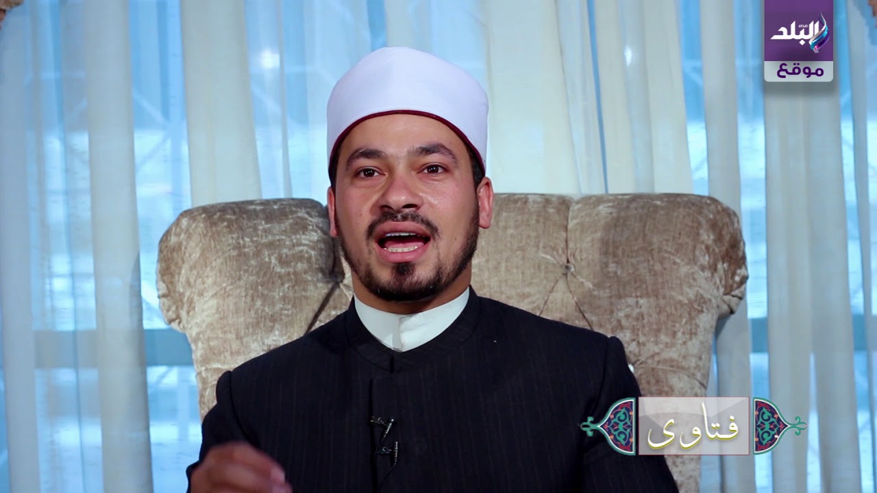 كفارة العاده السریه في نهار رمضان