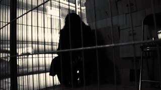 Dreadpan - Let The Dream Sleep
